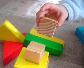 Lekens plats i förskolan